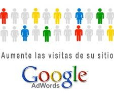 Marketing en buscadores- Gestión de campañas Adwords